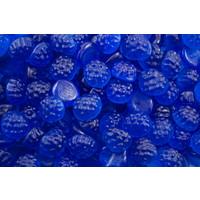 Mure framboise bleue