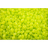 Jelly Belly Citron-Lime