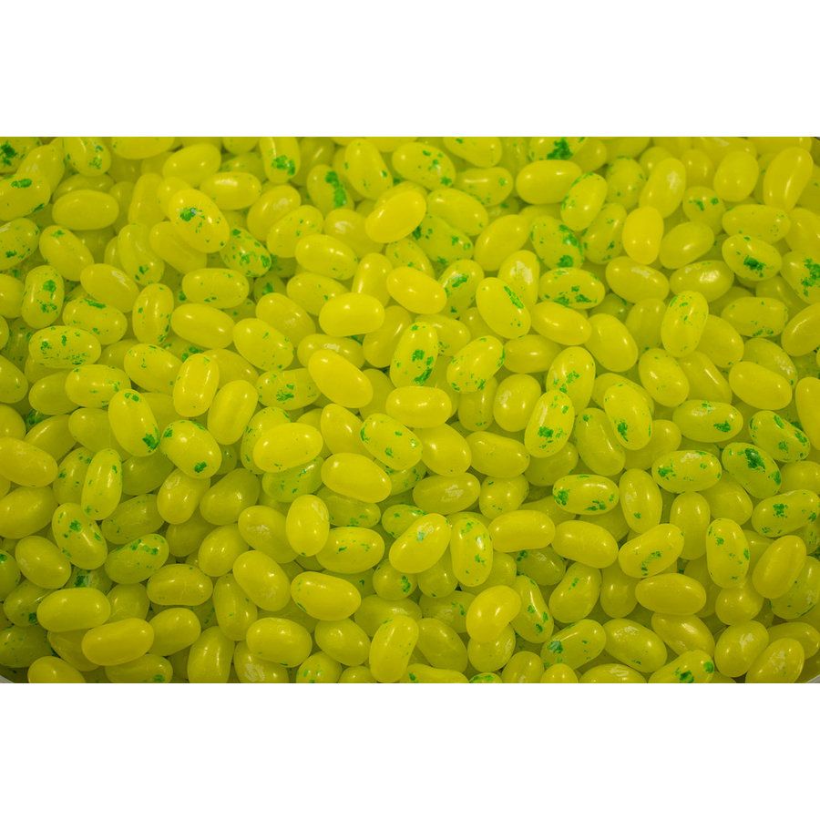 Jelly Belly Mangue