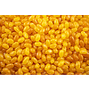 Jelly Belly Jelly Belly Mangue-Chili