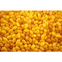 Jelly Belly Mangue-Chili