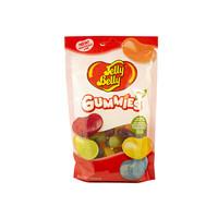 Jujubes Jelly Belly Végétalien 198g