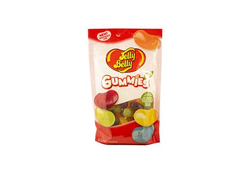 Jelly Belly Jujubes Jelly Belly Végétalien 198g