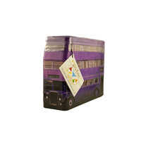 Autobus Harry Potter 118g
