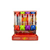 Machine distributrice Jelly Belly 28g