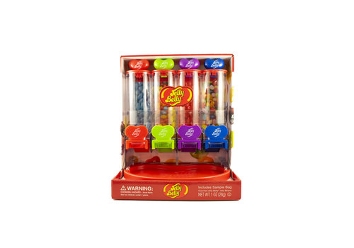 Jelly Belly Machine distributrice Jelly Belly 28g