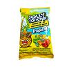 Jolly Rancher tropical 198g