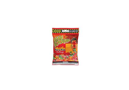Jelly Belly Bean Boozled Challenge de feu 54g