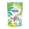 Squish Squish Dinosurets 100g