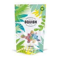 Squish Dinosurets 100g