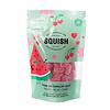 Squish Squish Passion Melon-Cerise 120g