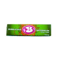 Bubblicious Melon d'eau