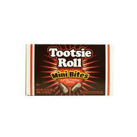 Tootsie Roll Chews 99g