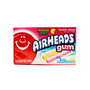 Airheads Gomme Framboise-Limonade