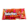 Twizzlers Cerise 396g