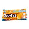 Twizzlers Crème à l'orange 311g