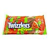 Twizzlers Melon d'eau 340g