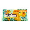 Twizzlers Mangue et Ananas 311g