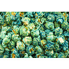 Poff Korn Popcorn Bleu