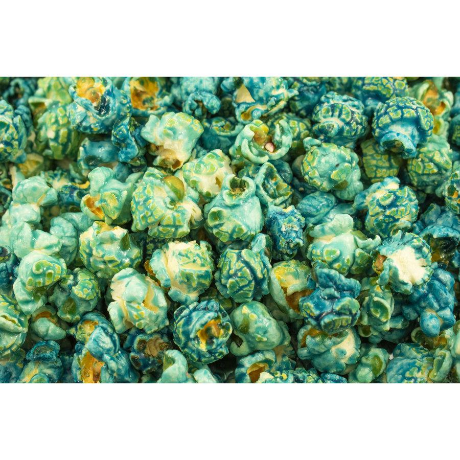 Popcorn Bleu