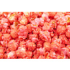 Poff Korn Popcorn Rose