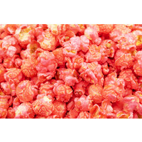 Popcorn Rose