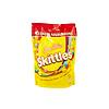 Skittles Smoothies 100g