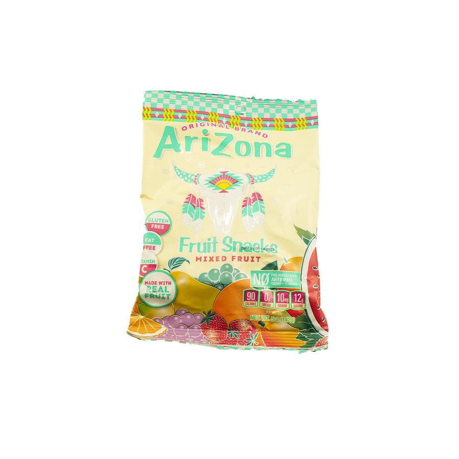 Arizona Fruits Assorties 142g
