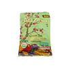 Arizona Green Tea Fruit 142g