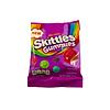 Skittles Gummies Wild Berry 164.4g