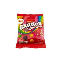 Skittles Gummies Original 164.4g