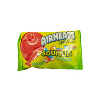 Air Heads Xtremes sourfuls 57g