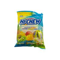 Hi-Chew Tropical