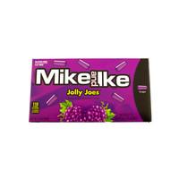 Mike & Ike Raisin 141g