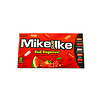 Mike & Ike red Rageous 141g