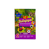 Jelly Belly Jelly Belly Fruits assorties Biologique 132g