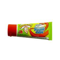 Warheads Squeeze melon d'eau sur