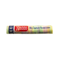 Necco Assorted Wafers