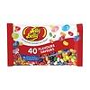 Jelly Belly 40 saveurs assorties 255g