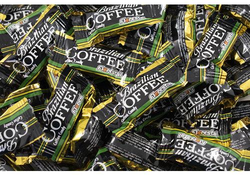 Bonbons au café Brésilien