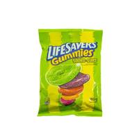 Lifesavers Gummies Surs 180g