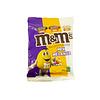 M&M Mix 109g
