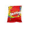 Skittles original 191g