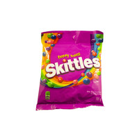 Skittles Baies 191g