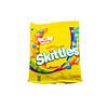 Skittles Brightside 191g