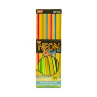 Neon Tropical