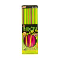 Neon Sour