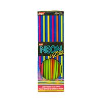 Neon Lazers