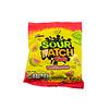 Sour Patch Kids Melon d'eau 141g