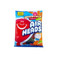 Air Heads gummies 170g